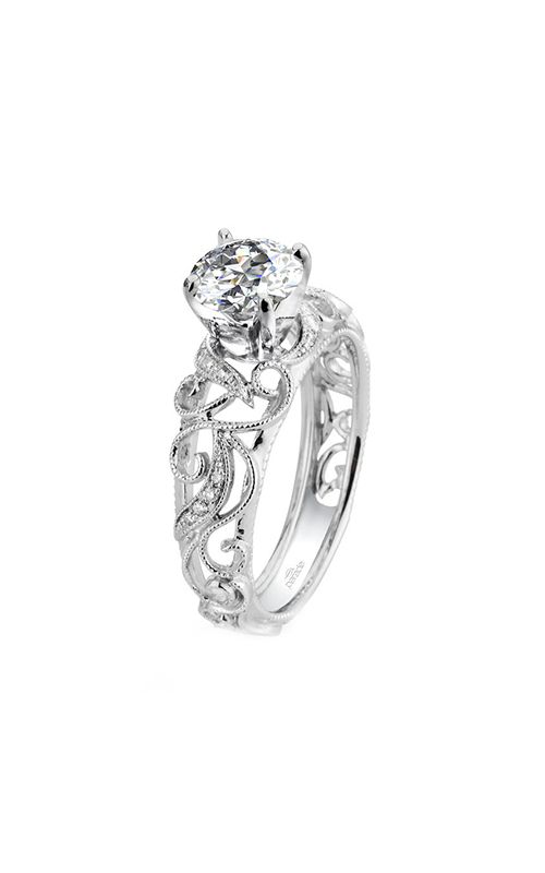 Parade Hera Engagement ring R2849 R1 product image