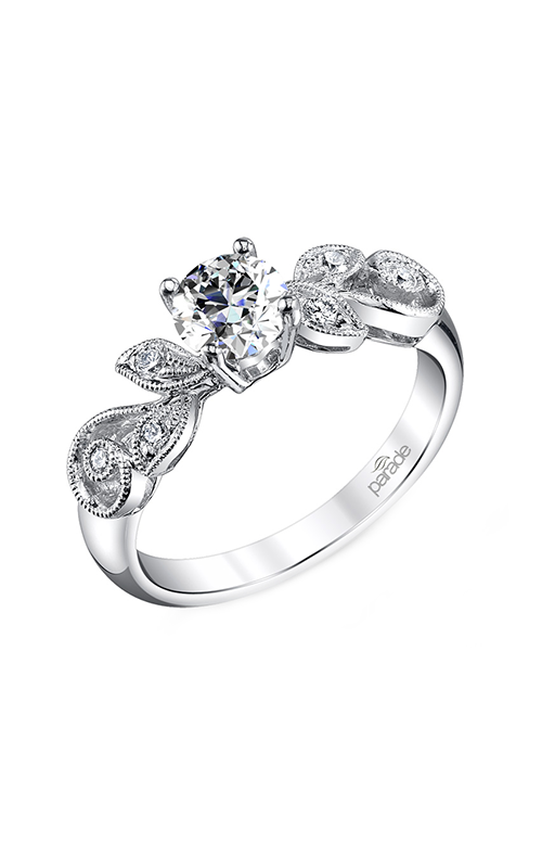 Parade Hera Engagement ring R0925 R1 product image