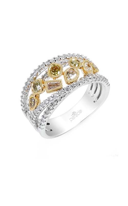 Parade Reverie Fashion Ring BD2626A-FD product image