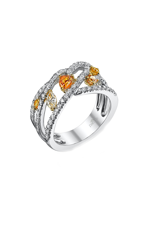 Parade Reverie Fashion Ring BD3084A-FD product image
