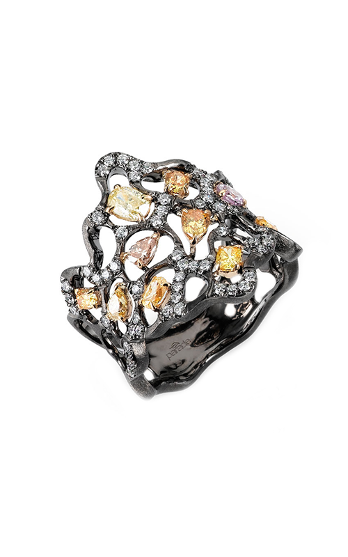 Parade Reverie Fashion ring BD2859A-FD product image