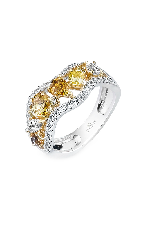 Parade Reverie Fashion ring BD2284A-FD product image