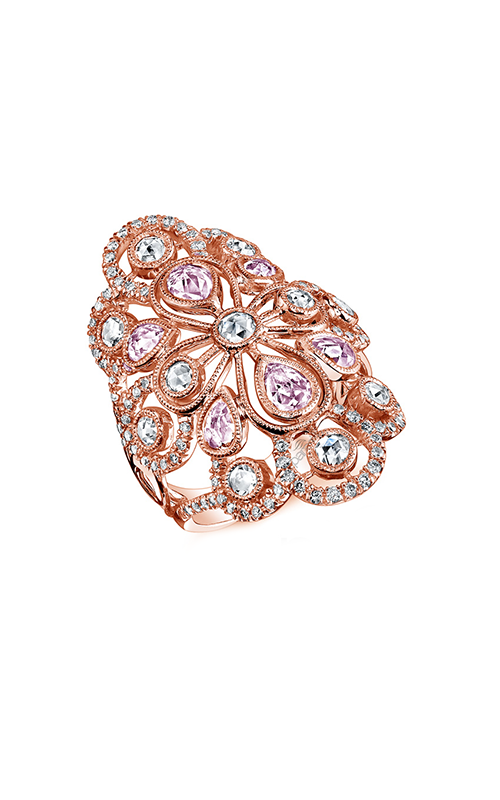 Parade Lumiere Fashion ring BD3139A-PS product image