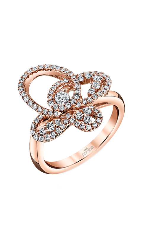 Parade Lumière Fashion Ring BD3276A product image
