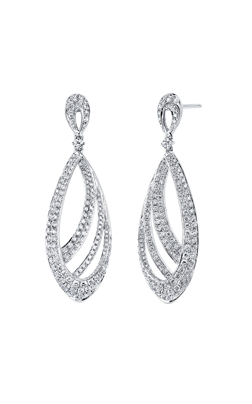 Parade Lumiere Earrings E3186A product image