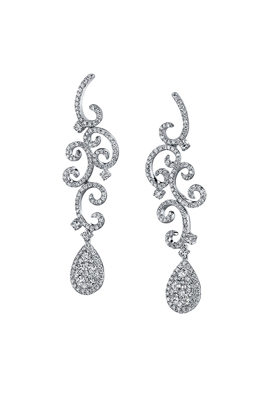 Parade Lumiere Earrings E3174A product image