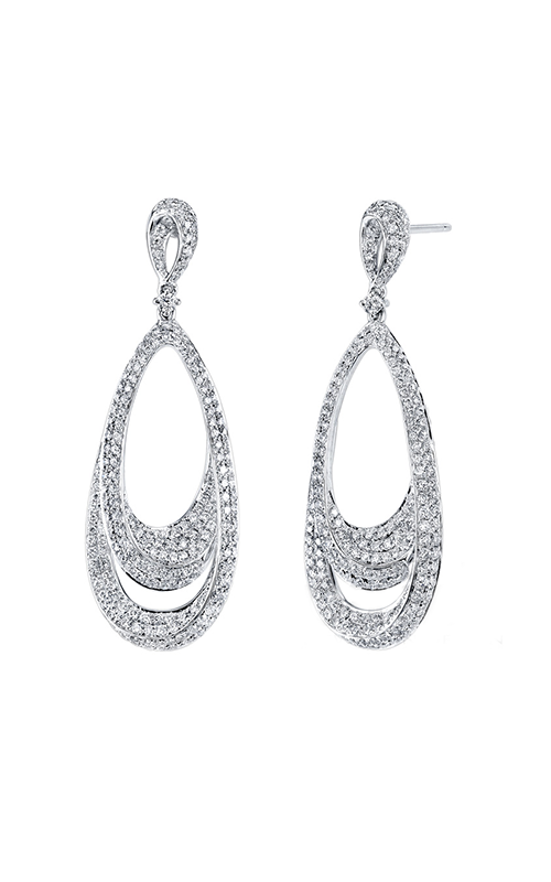 Parade Lumiere Earrings E3185A product image