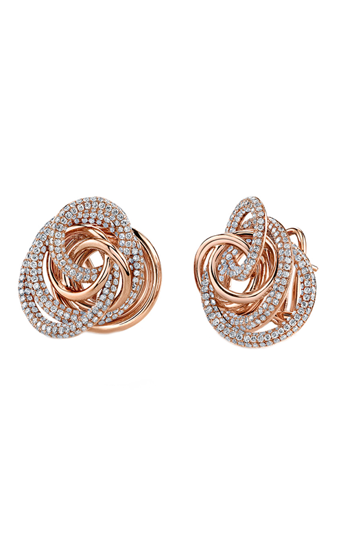 Parade Lumiere Earrings E3246A product image