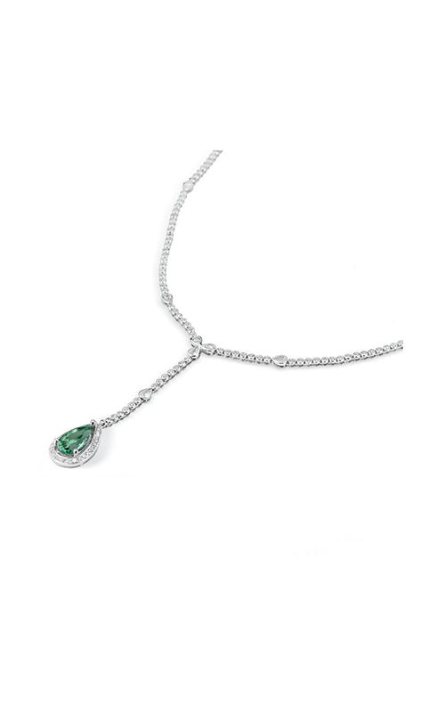 Parade in Color Necklace 2246 P1-FS product image
