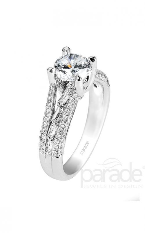Parade Hemera Engagement ring R2203-R1 product image