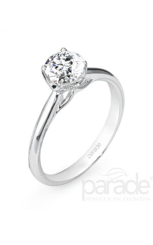 Parade Hemera Engagement ring R2638-R1 product image