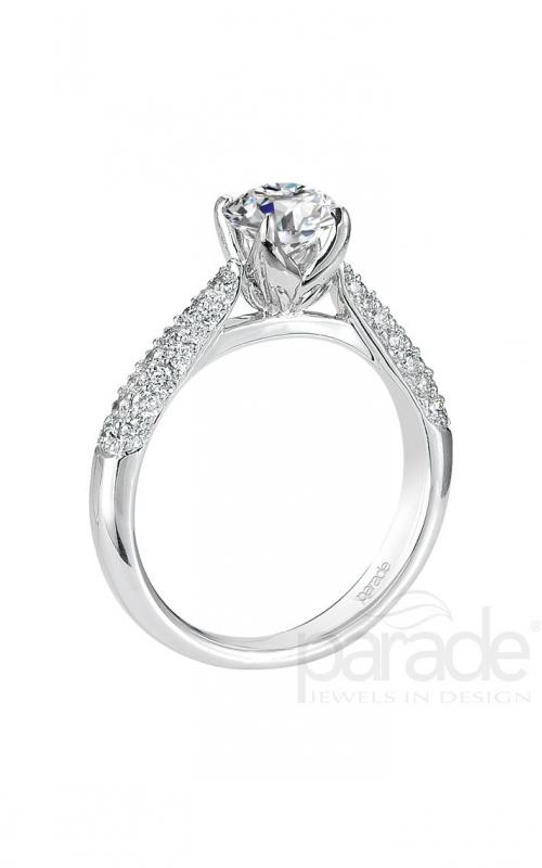 Parade Hemera Engagement ring R2720-R1 product image