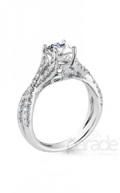Parade Hemera Engagement ring R2805-R1 product image