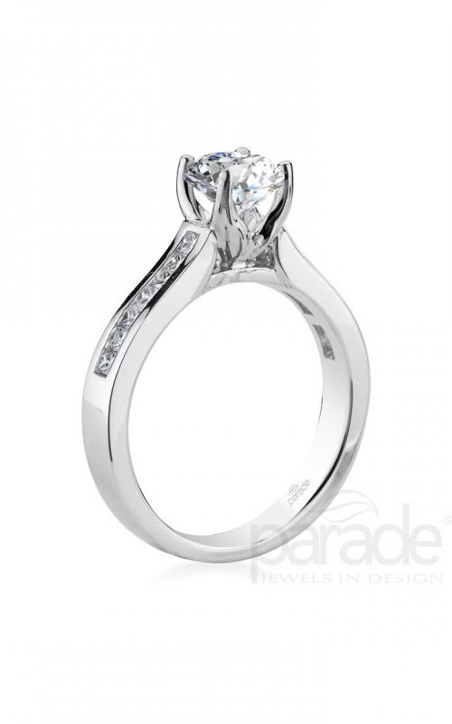 Parade Hemera Engagement ring R2938-R1 product image