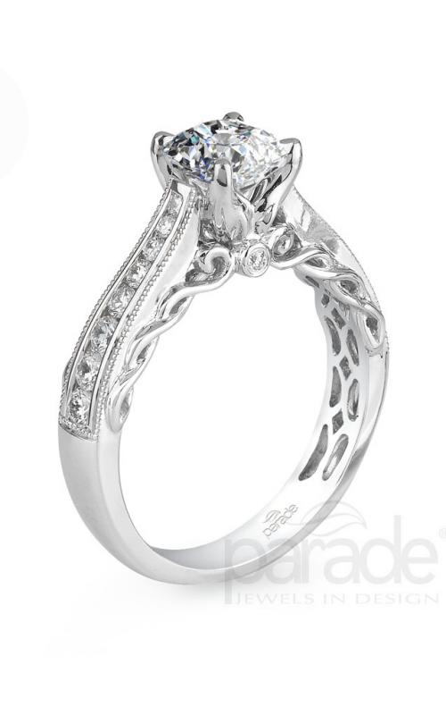 Parade Hemera Engagement ring R3046-R1 product image