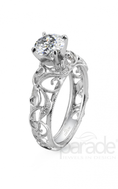 Parade Hera Engagement ring R2849-R1 product image