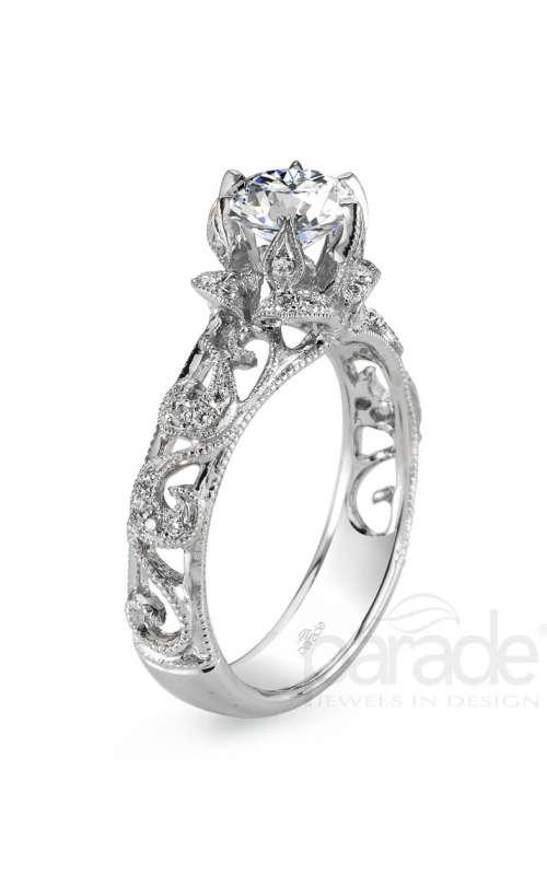 Parade Hera Engagement ring R2901-R1 product image