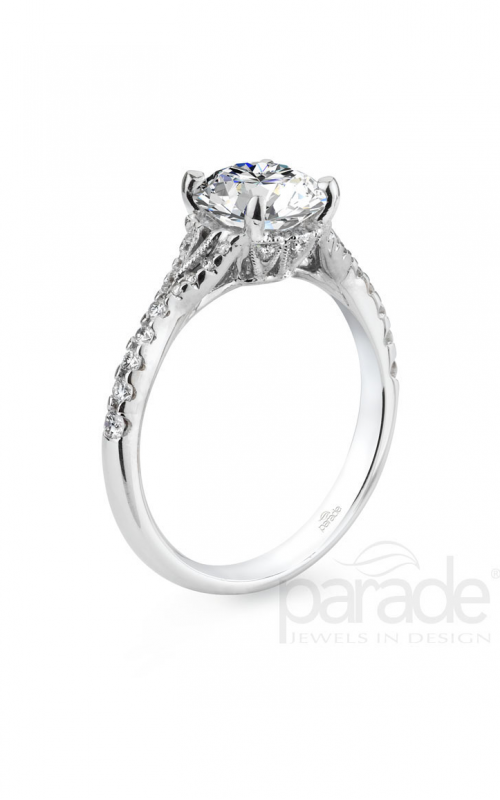 Parade Hera Engagement ring R2918B-R1 product image