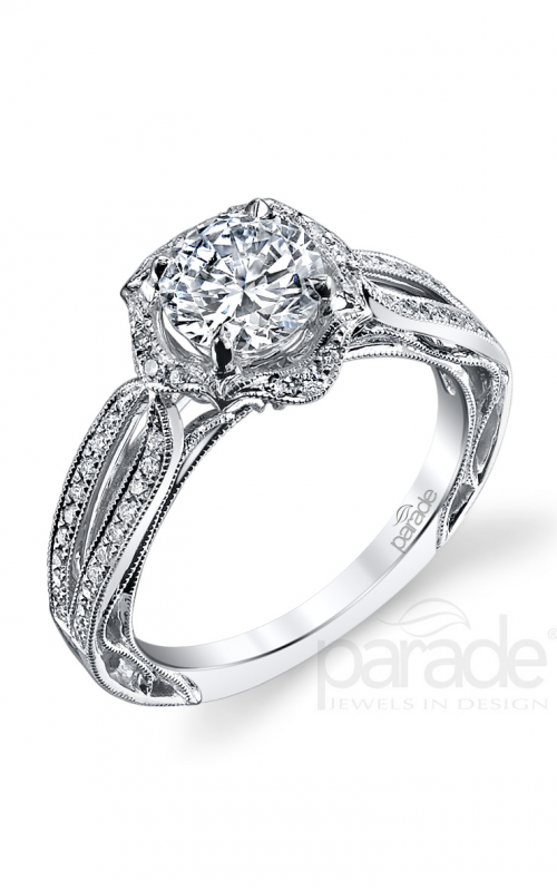 Parade Hera Engagement ring R3193-R1 product image