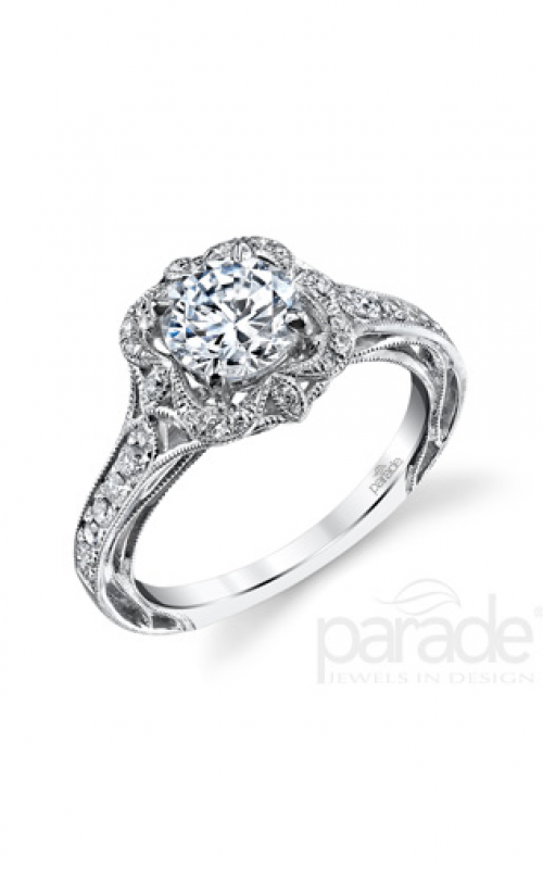 Parade Hera Engagement ring R3195-R1 product image