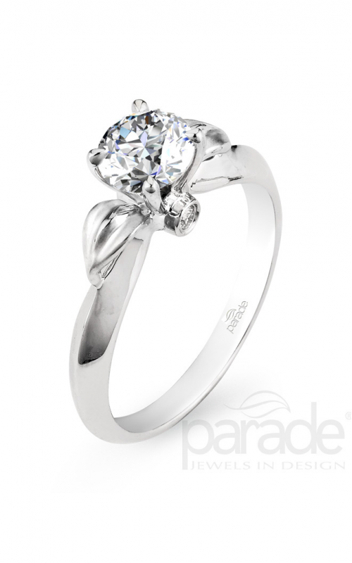 Parade Lyria Engagement ring R2474B-R1 product image
