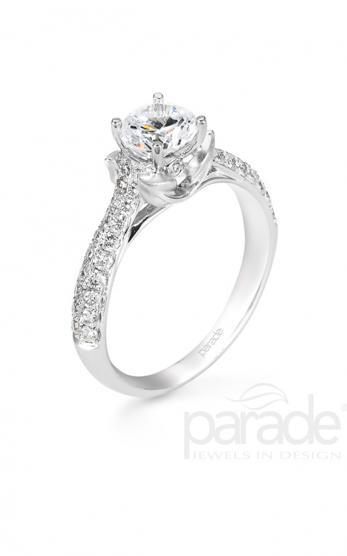 Parade Lyria Engagement ring R2477-R1 product image