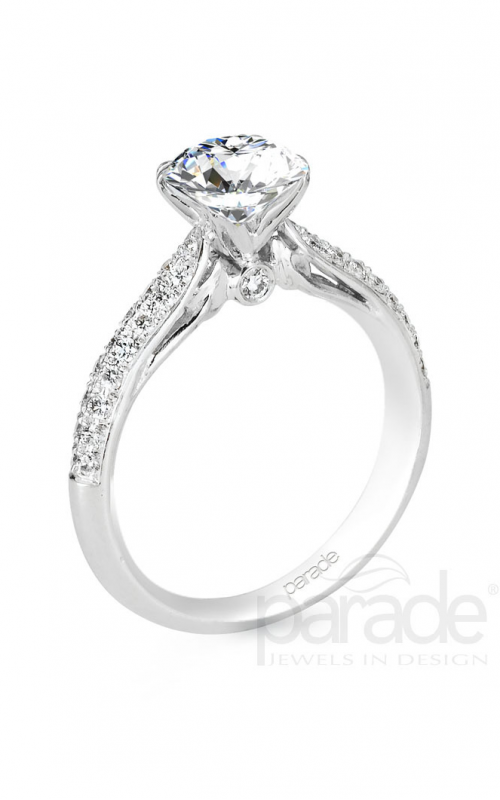 Parade Lyria Engagement ring R2526-R1 product image