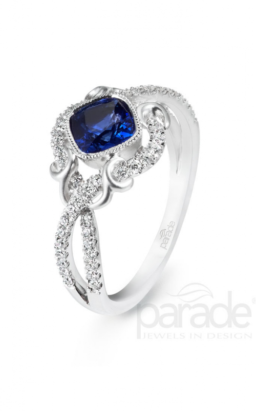 Parade Lyria Engagement ring R2771-C1-FS2 product image