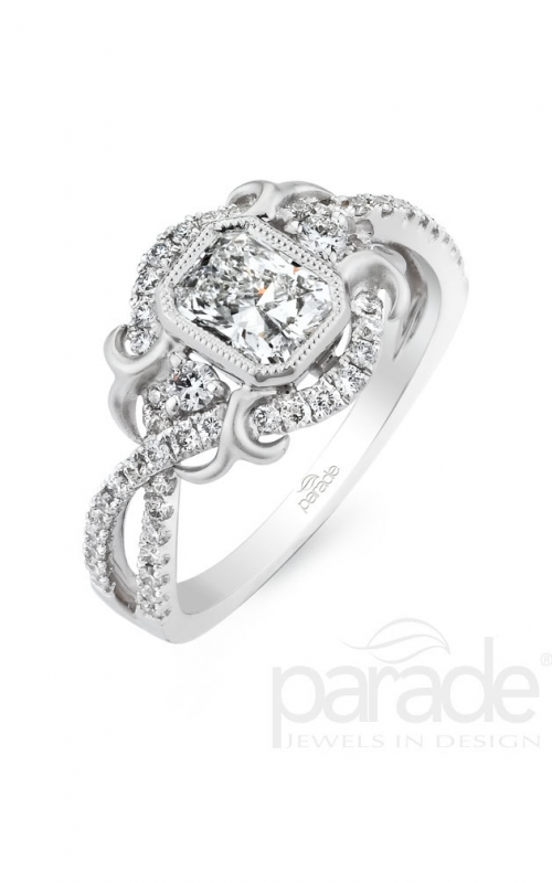 Parade Lyria Engagement ring R2771B-E1 product image