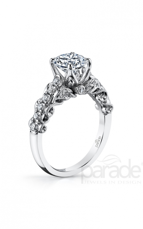 Parade Lyria Engagement ring R3188-R1 product image