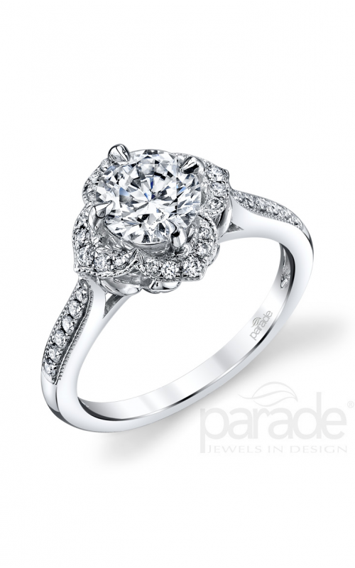 Parade Lyria Engagement ring R3197-R1 product image
