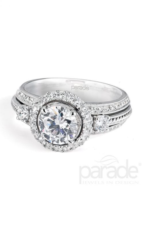 Parade Speira Engagement ring R2089-R1 product image