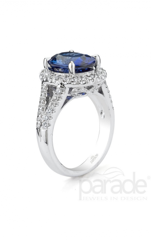 Parade in Color Fashion Ring R2936-O1-FS product image