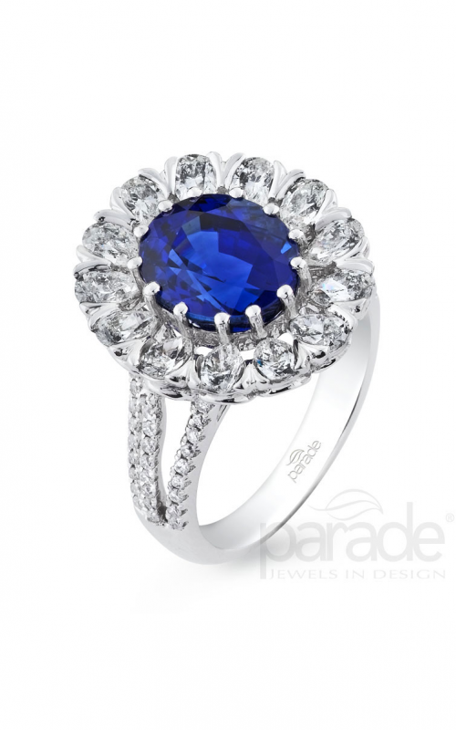 Parade in Color Fashion ring R2949-O1-FS product image