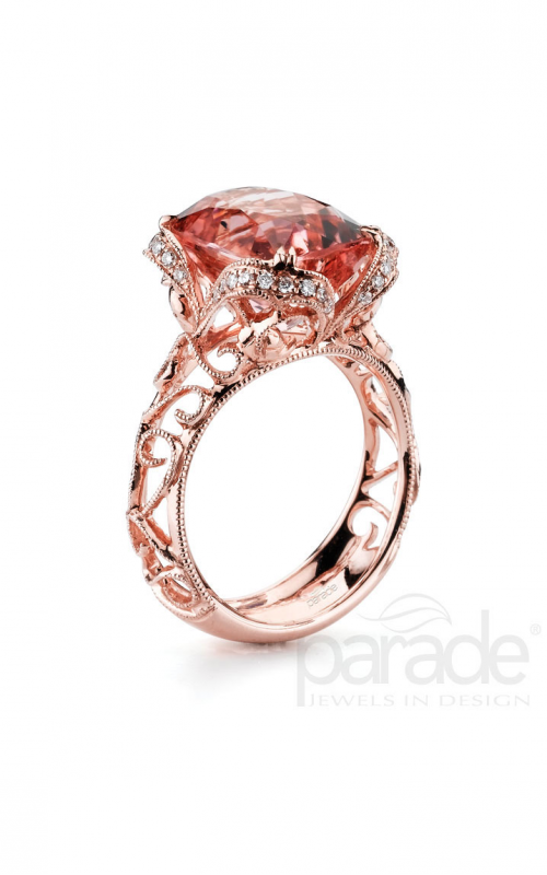 Parade in Color Fashion ring R2926-C1-FS product image