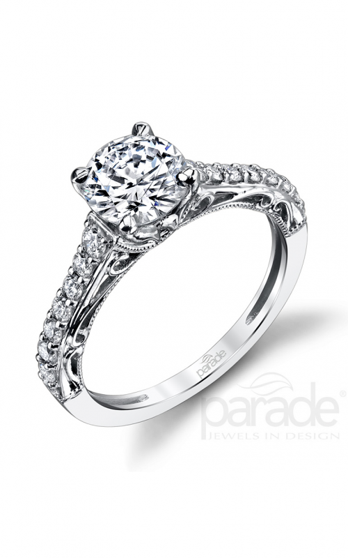 Parade Hera Engagement ring R3408-R1 product image