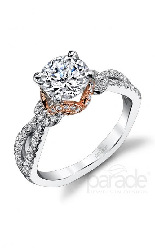 Parade Hemera Engagement ring R3456-R1-WR product image