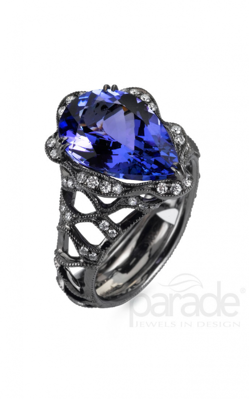 Parade Hera Fashion ring R2879-P1-FS product image