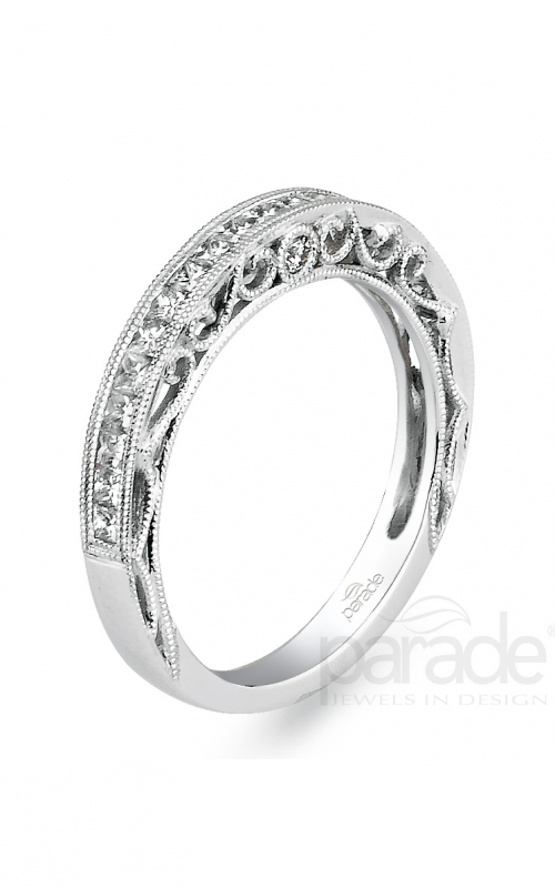 Parade Hera Wedding band R3057-R1-BD product image