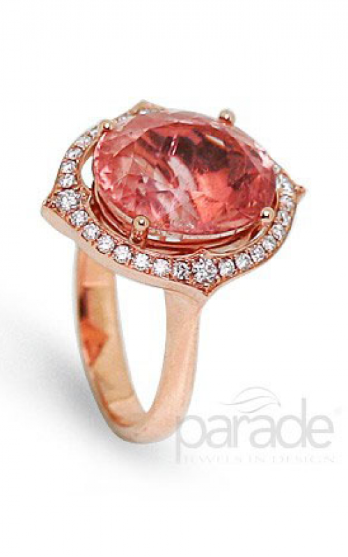 Parade in Color Fashion ring R2522-O4-FS product image