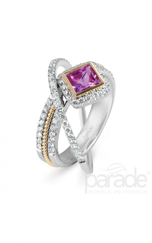 Parade Speira Fashion ring R2195-S1-WYFS2 product image