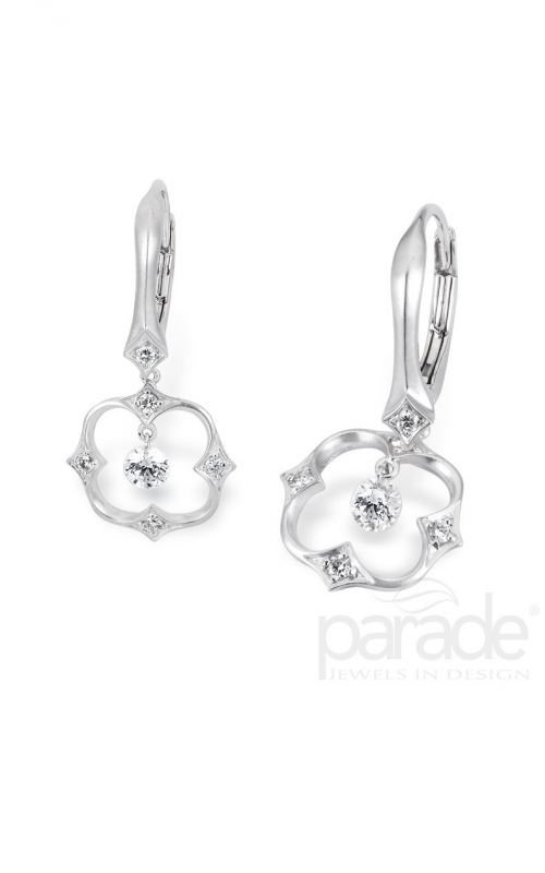 Parade Heritage Earrings HE2548A product image