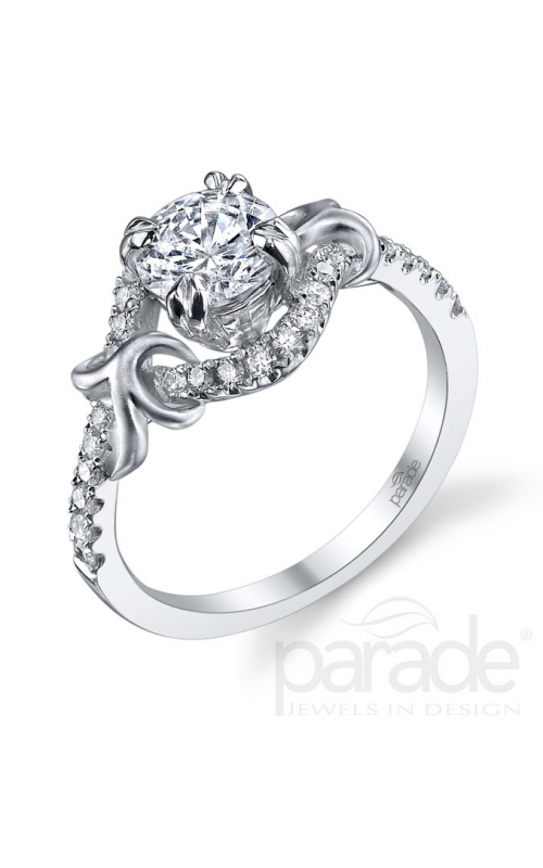 Parade Lyria Engagement ring R2951-R1 product image