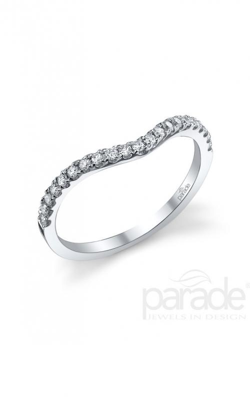 Parade Lyria Wedding band R2952-R1-BD product image