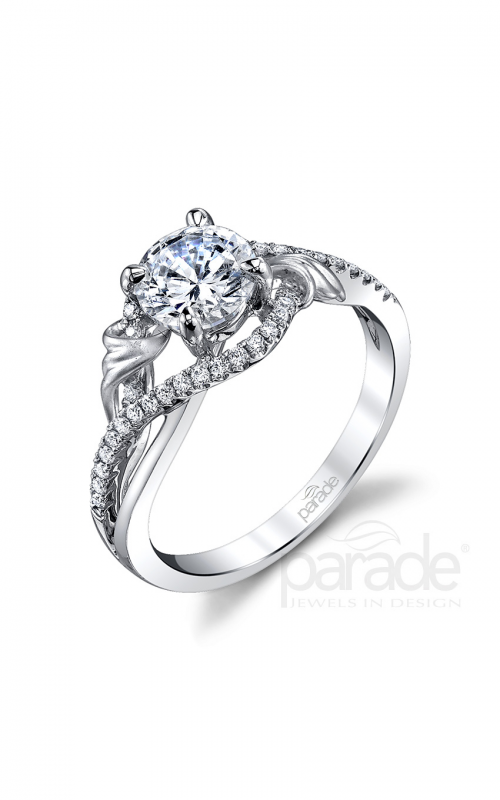 Parade Lyria Engagement ring R3532-R1 product image