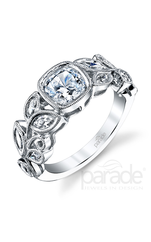 Parade Lyria Engagement ring R3329-C1 product image