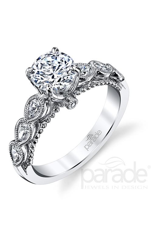 Parade Hemera Engagement ring R3450-R1 product image
