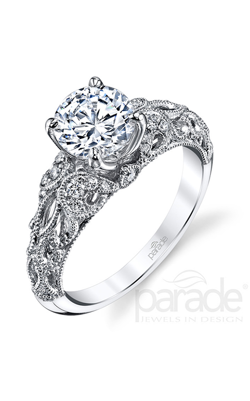 Parade Hera Engagement ring R3511-R1 product image