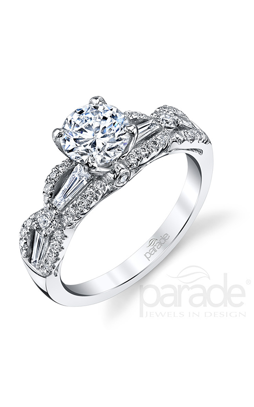 Parade Hemera Engagement ring R3517-R1 product image