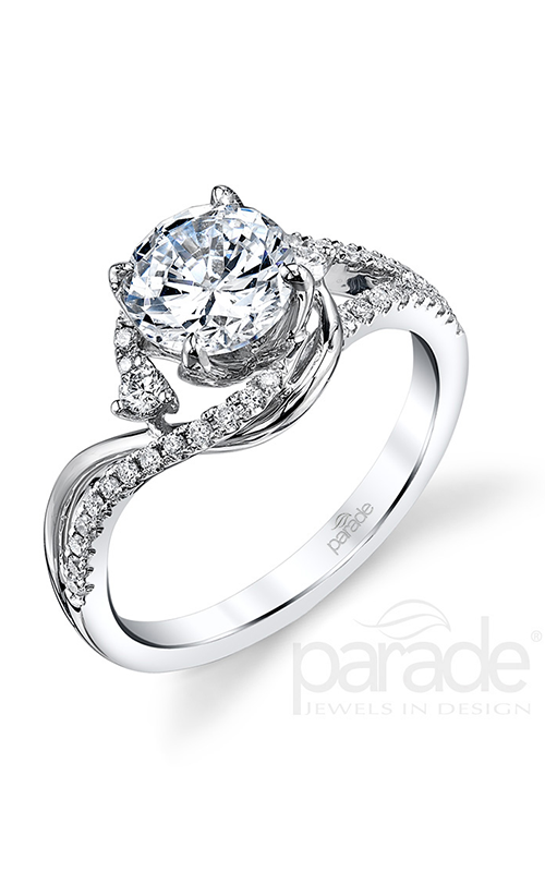 Parade Hemera Engagement ring R3525-R1 product image